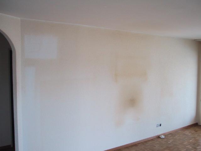 rauchsch den an mietwohnung hekler consulting. Black Bedroom Furniture Sets. Home Design Ideas